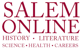 Online Research Books